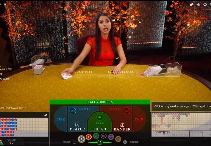 Casino game evolution gambling addiction 12 step program
