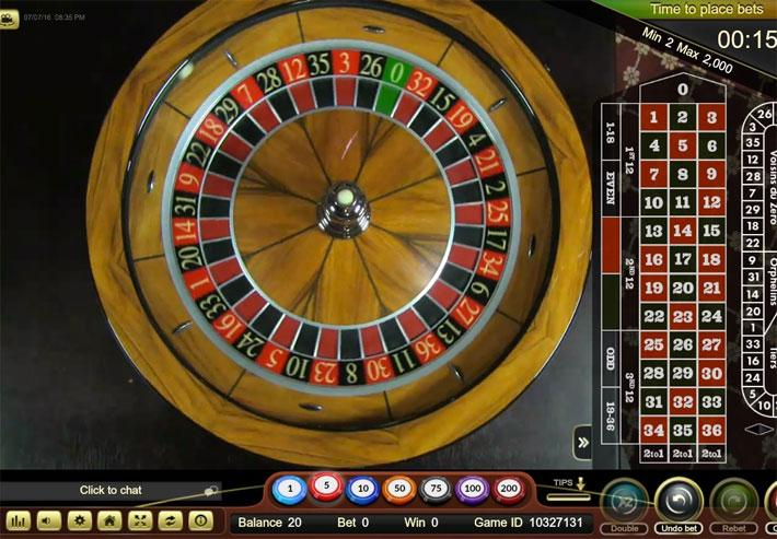 online casino reviews sizzling hot online